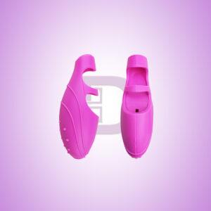 Finger Vibrator 10